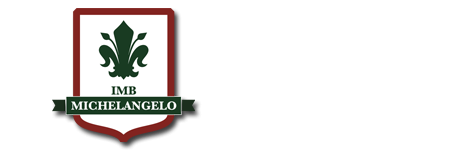 Clases Virtuales IMB Michelangelo